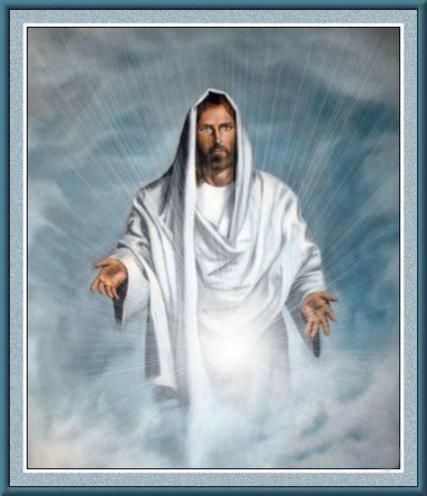 Jesus Christ Notre Sauveur 022796
