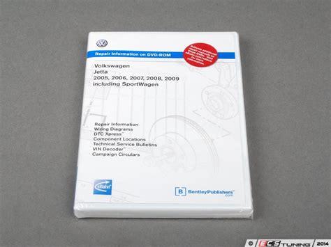 Jetta Mkv Bentley Manual