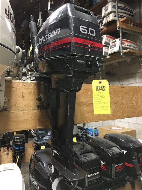 Johnson 25 Hp Outboard Manual 2000