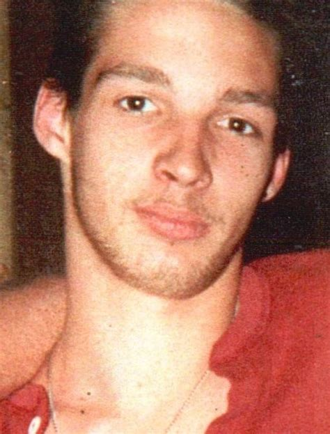 Jonathan Agee Of Smith County Tennessee His Ancestors And Descendants