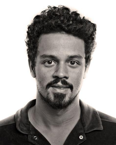 Jonathas De Andrade