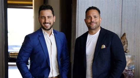 Josh Altman & Cody Sperber – Your First Million in Real Estate