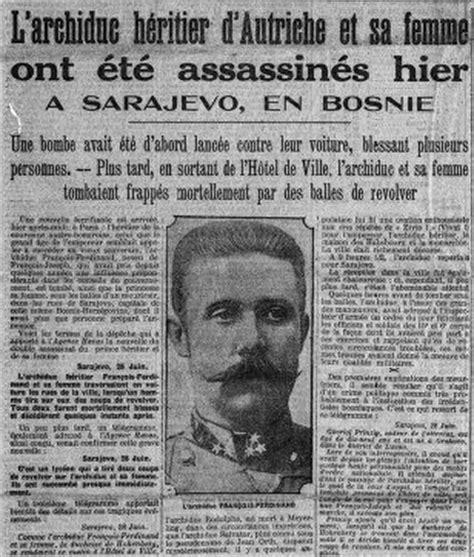 Journal 1914 1965