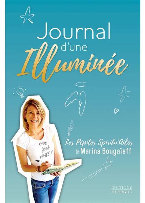 Journal D Une Illuminee