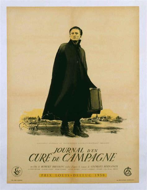 Journal Dun Pediatre De Campagne