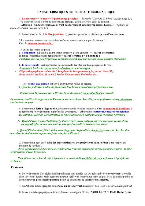 Journal Dune Invertie Autobiographie Dune Jeune Lesbienne