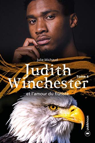 Judith   tome 4