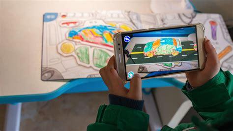 Jugando Con Videojuegos Educacion Y Entretenimiento Aprender A Ser