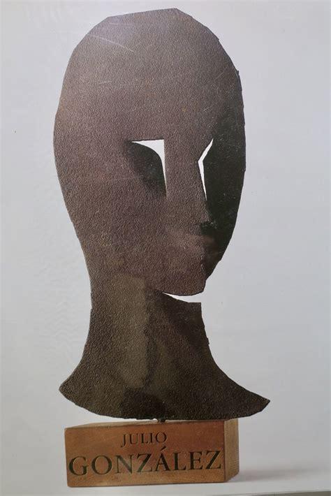 Julio Gonzalez Dans La Collection De L Ivam