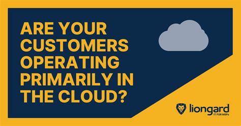 JumpCloud-Core Interactive EBook