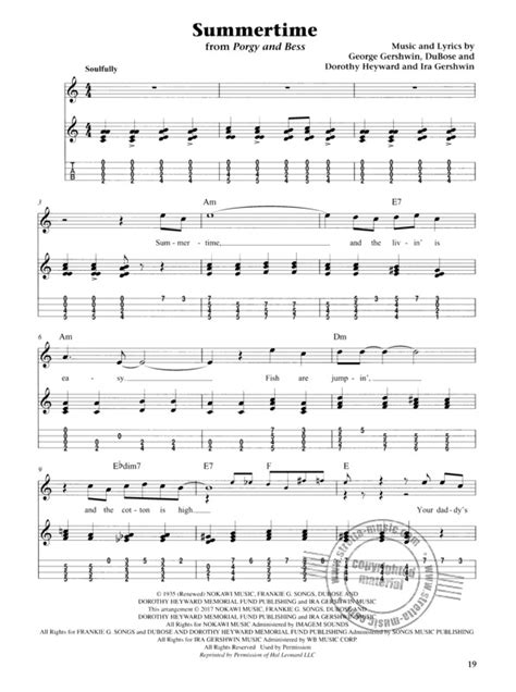 Jumpin' Jim's Ukulele Masters - Duets For One, James Hill