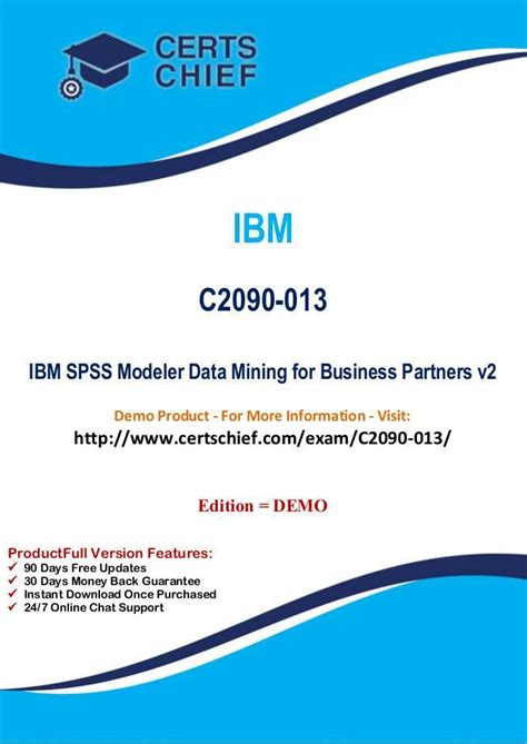 KAPS-1-and-2 Valid Test Book