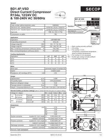 Kaeser Compressor Sigma Service Manual