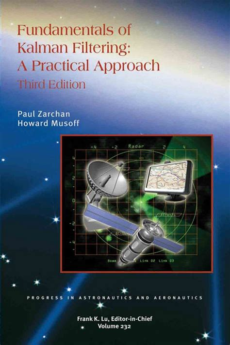 Kalman Filtering With Real Time Applications English Edition
