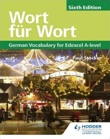 Kauderwelsch Mallorquinisch Wort Fur Wort German Edition