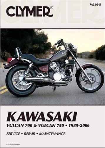 Kawasaki Motorcycle 750 Turbo Service Repair Manual
