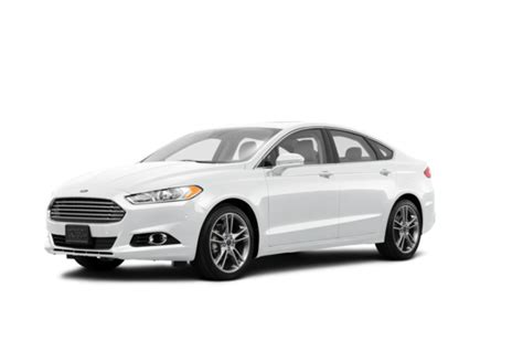 Kelley Blue Book Ford Fusion 2006 User Manual