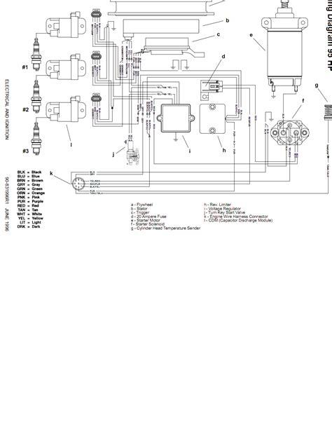 Kenmore Elite Dishwasher Repair Manual Model 66513122k700