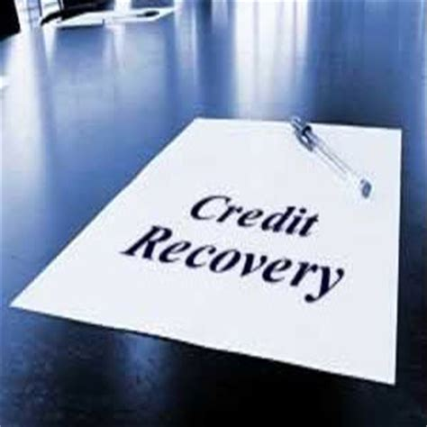 Keystone Credit Recovery Physical Science Answer Key