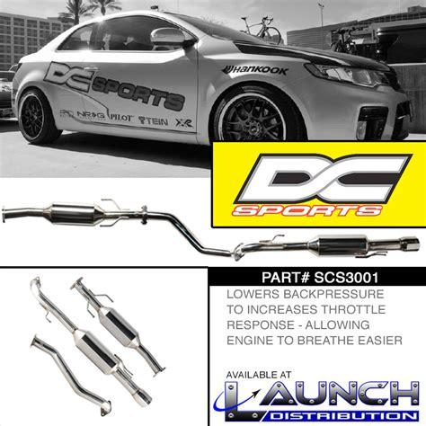 Kia Forte Forte5 Koup 2011 Workshop Repair Service Manual