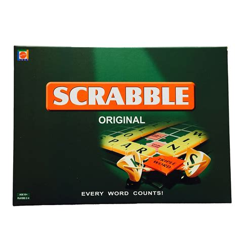 Kids Sports Games English Edition