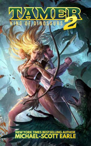 King Of Kings A Paranormal Space Opera Adventure Star Justice Book 11 English Edition