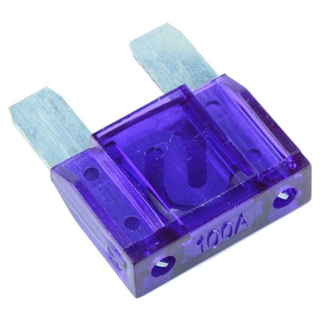 Knife Switch Fuse Box Residential