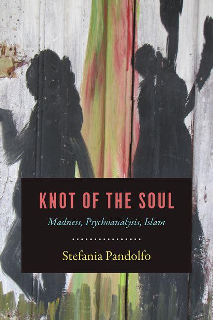 Knot of the Soul: Madness, Psychoanalysis, Islam