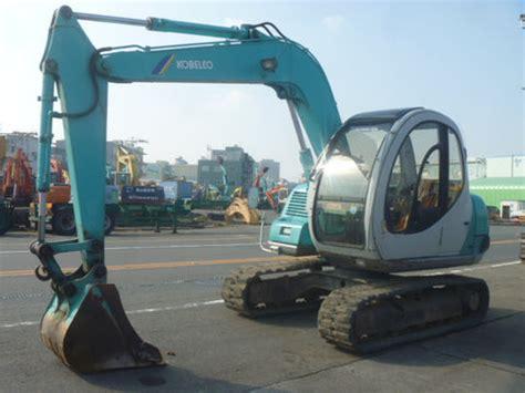 Kobelco Sk60 Sk100 Sk120 Sk120lc Sk200 Sk200lc Sk220 Sk220lc Excavator Service Repair Manual