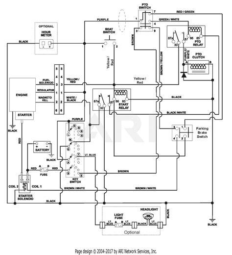 Kohler 1 7841 Engine Wiring Diagram