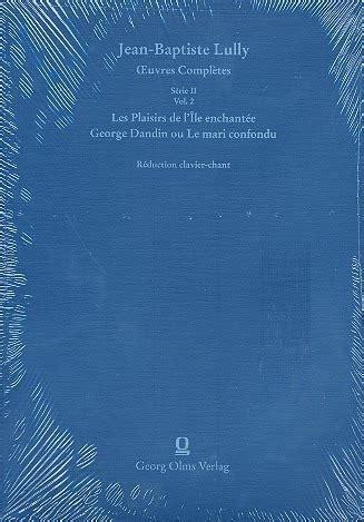 Kubota L3300dt Tractor Illustrated Master Parts List Manual