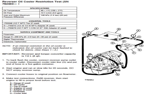 Kubota T1880 T2080 T2380 Lawn Garden Tractor Complete Workshop Service Repair Manual
