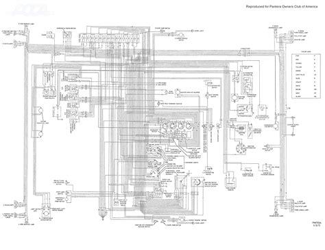 Kw T600 Wiring Diagram 1999