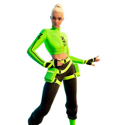 The 3 Things About Fortnite Christmas Free Skins