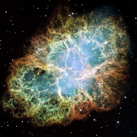 L'Univers Merveilleux 2019: Photos d'etoiles, du soleil, de la lune et de nebuleuses