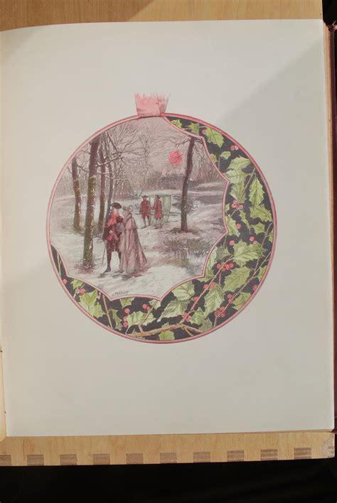 L'art de composer et de peindre l'eventail, l'ecran, le paravent. ouvrage orné de 16 aquarelles et 112 dessins de l'auteur.