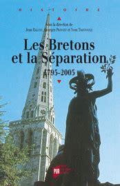 L'interdiction du breton en 1902