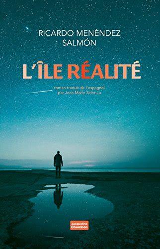 L'île réalité (2018)