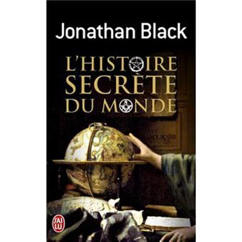 L'histoire secrete du monde