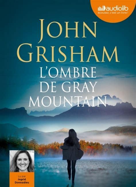 L'ombre de gray mountain (2015)