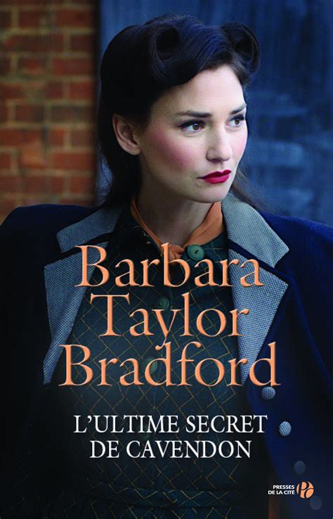 L'ultime secret de cavendon (2018)
