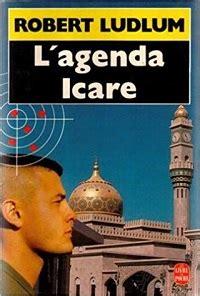 L Agenda Icare
