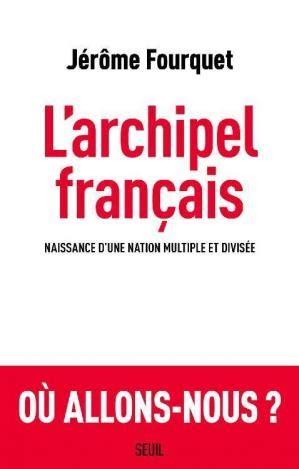 L Archipel Francais Sciences Humaines H C