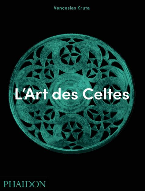 L Art Des Celtes