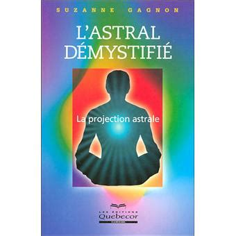 L Astral Demystifie 2e Edition