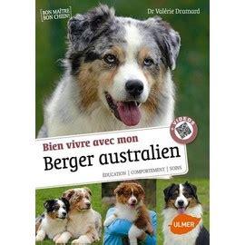 L Education Du Berger Australien Toutes Les Astuces Pour Un Berger Australien Bien Eduque
