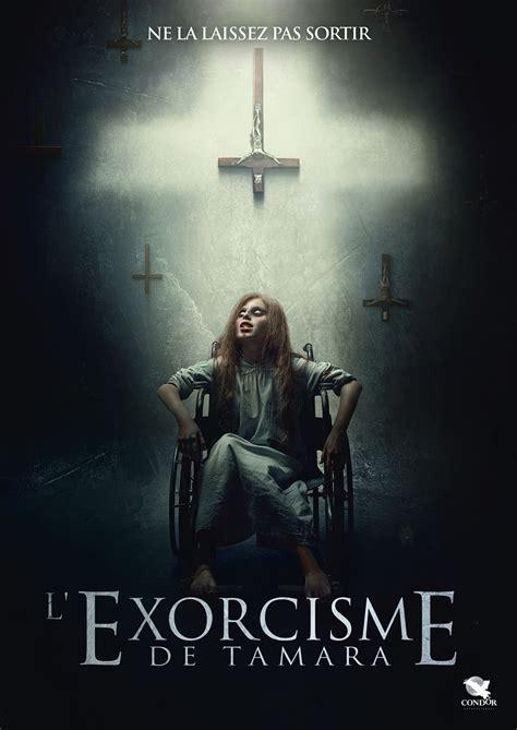 L Exorcisme