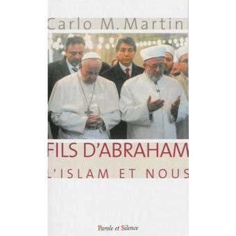L Islam Et Nous