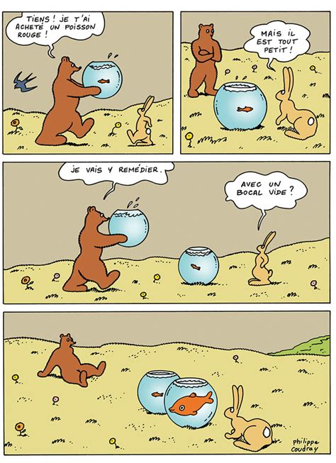 L Ours Barnabe T19 Vive La Nature