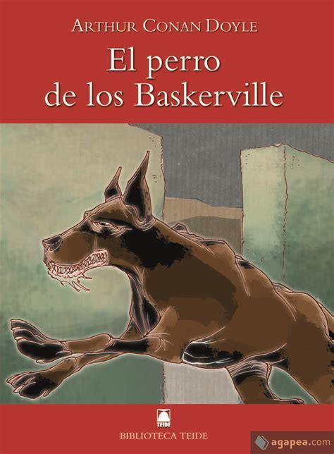 L Perro De Los Baskerville Eso Biblioteca Teide